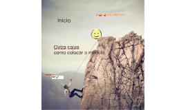 Copy of Copy of Inicio