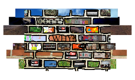 Digital Mosaic - What School's Can Be