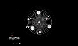 Acerca de la estructura del espacio-tiempo y los limites del