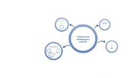 Trendy na rynku rekrutacyjnym w branży IT