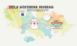 EN - uO2.0 mentoring program