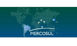 Cópia de A  importancia do transporte rodoviária para o comércio exterior do Mercosul