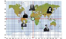 Descartes, Gauss, Rouché, Frobenius y Cramer