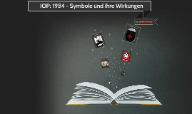 Copy of IOP - 1984