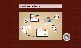Copy of Schooljaar 2013/2014