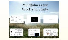 Understanding Mindfulness: public copy