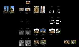 Karcsai vs Szalonnai templom