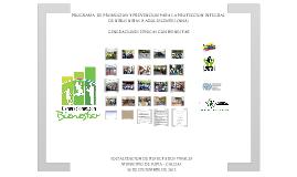 Copy of PRESENTACIÓN RESULTADO FINAL PROGRAMA GENERACIONES ÉTNICAS CON BIENESTAR