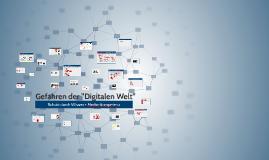 Inhalte für Klassenbesuche - Elternabende zum Thema: Jugendmedienschutz, Urheberrecht, Datenschutz und mehr ... (Quelle: medien-sicher.de sowie digitale-helden.de)
