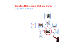 Copy of Copy of Conjunto Habitacional Chabuca Granda