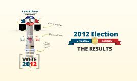 Copy of Election Results Prezi
