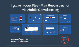 Copy of Jigsaw: Indoor Floor Plan Reconstruction