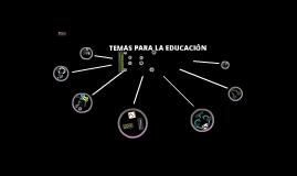 EXPOSICIÓN MODELOS CONTEMPORÁNEOS EN EVALUACIÓN EDUCATIVA