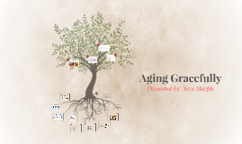 Copy of Aging Gracefully (Avenidas)