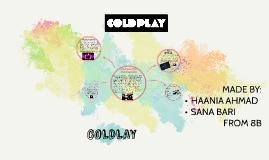 COLDLAY