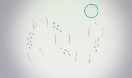 Copy of Planejamento e controle