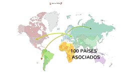 IFMSA USACH-Chile