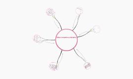 Reflejos polisinapticos y monosinapticos