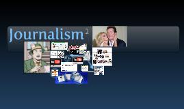 Journalism 2