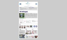 SCBI Infomercial 2015 Q2