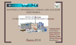 Copy of SISTEMA DE PIROLISIS