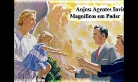 ~Anjos