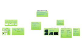 Onderzoeken CMT-imago en eerstejaarsonderzoek