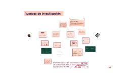 Copy of     Universidad Autónoma del Estado de Hidalgo