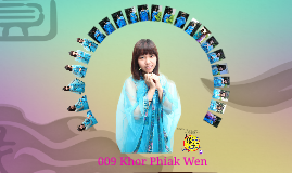 009 Khor Phiak Wen