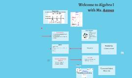 79. Algebra I