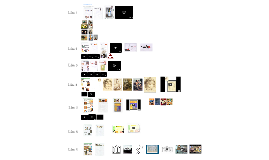 4º EPV. Tema 1.Comunicación Visual