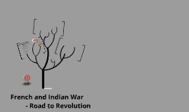 French and Indian War - Part 1 - What Caused The War?
