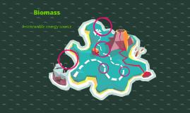 Biomass 2