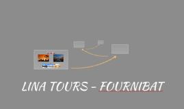 LINA TOURS - FOURNIBAT