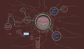 Copy of Copy of Responsabilidad Civil y Penal en Gimnasios y CAPFS