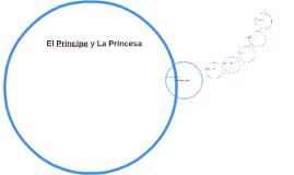 El Principe y La Princesa