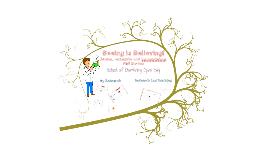 Seeing is believing II