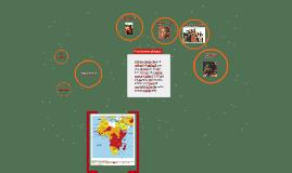 Copy of Popolazioni africane