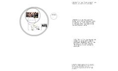 Copy of Copy of FAIR USE