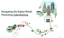 Navigating the Digital World