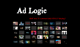 Copy of Copy of Ad Logic