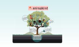 I Chose to Volunteer At Animal Kind