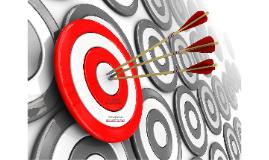 Copy of Pesquisa de mercado e Sistema de Informação de Marketing (SI