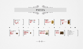 Copy of PAULUS