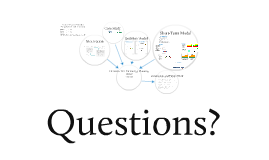 Decision tree for energy planning