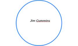 Jim Cummins