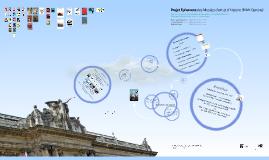 BAA - Projet Ephemera des Musées d'art et d'histoire