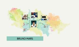 Copy of BRUNO MARS