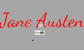 Jane Austen - Liceo Luino