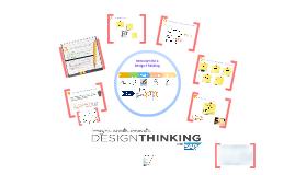 Design Thinking Overview Argentina_Enero 2013